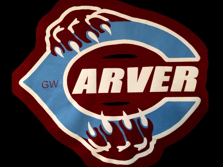 Carver High School - G.W. CARVER Columbus, Ga BOYS BASKETBALL