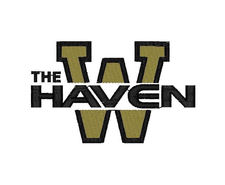 Whitehaven High School - Whitehaven Junior Varsity Football
