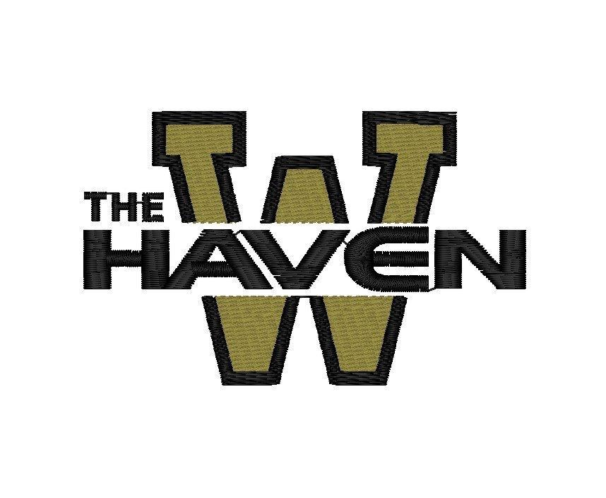 Whitehaven High School - Whitehaven Freshman Football