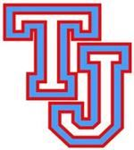 Thomas Jefferson High School - TJHS Boys Varsity Football