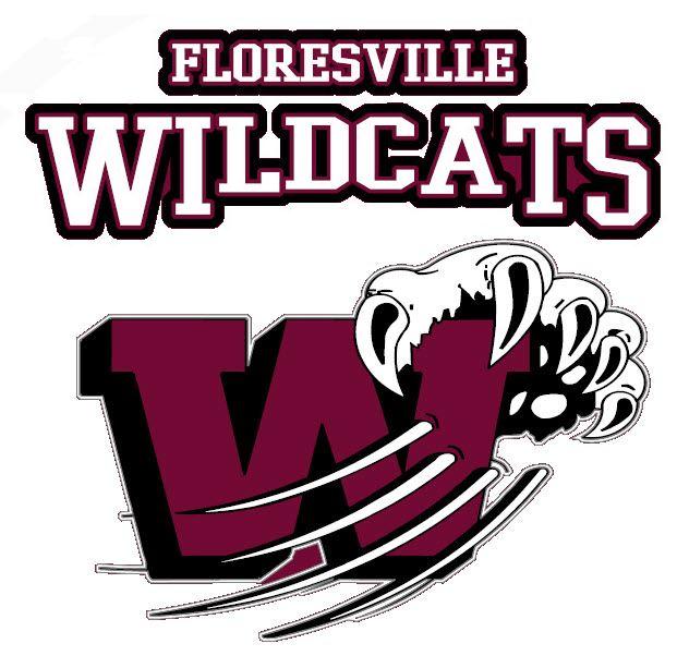 Floresville Wildcats - Floresville Wildcats