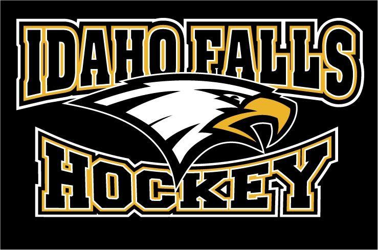 Idaho Falls Hockey - Bantam Travel