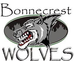 Idaho Falls Hockey - Bonnecrest High School