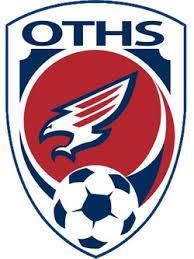 Obra D. Tompkins High School - Girls' JV Soccer (A/B)