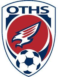 Obra D. Tompkins High School - Girls' Varsity Soccer