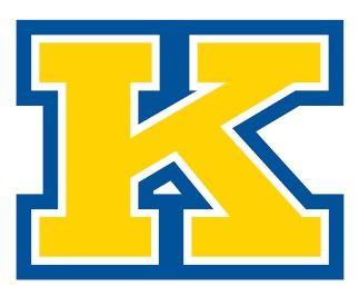 Kaiser High School - Kaiser Cougars