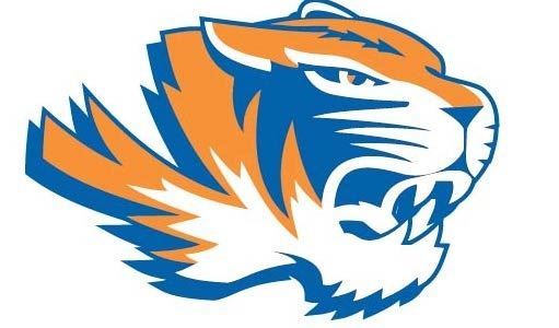 Los Lunas High School - Boys Varsity Football