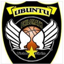 Philomath High School - 2016 Girls' Varsity Basketball