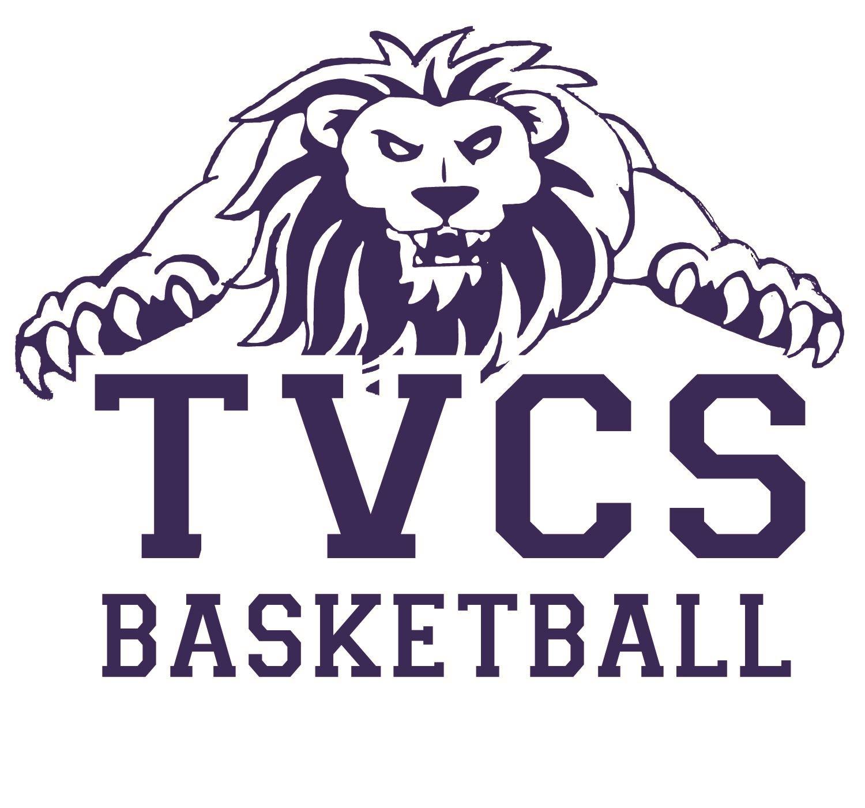 Teays Valley Christian High School - TVCS Lions