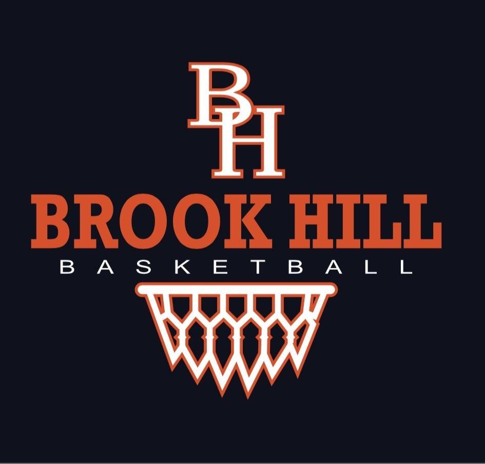 Brook Hill School - Boys' Varsity Basketball
