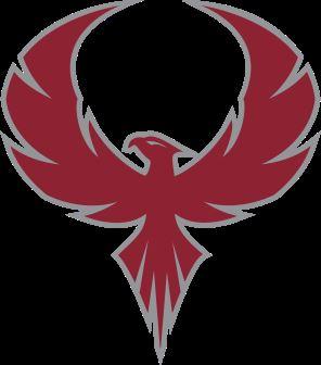 Rock Ridge High School - Boys' Varsity Soccer