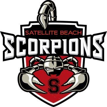Satellite High School - Scorpion Football