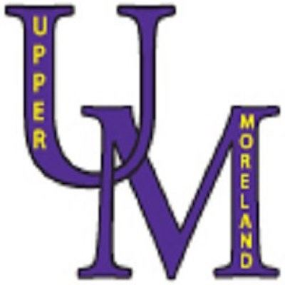 Upper Moreland High School - Boys' Varsity Basketball