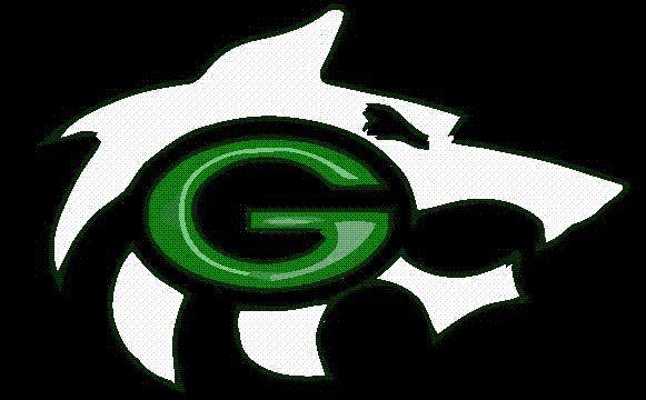 Genesee High School - Boys Varsity Football