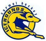 Carmel Icehounds Hockey - Carmel Icehounds Gold