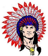 Madison Central High School - Boys Varsity Basketball