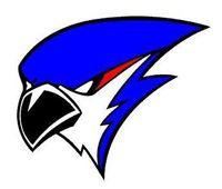Merrill High School - Boys Varsity Football