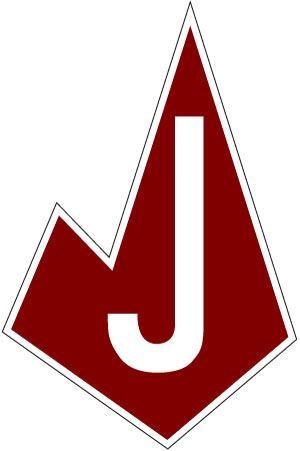 Judson High School - Judson Varsity Football