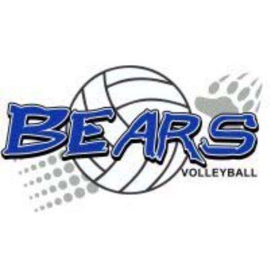 Elizabethtown Area High School - Girls' Varsity Volleyball