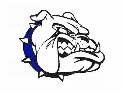 Bunnell High School - Girls' Varsity Basketball