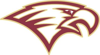 Maple Mountain High School - Boys Varsity Football