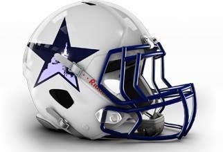 BLUE STARS - U19