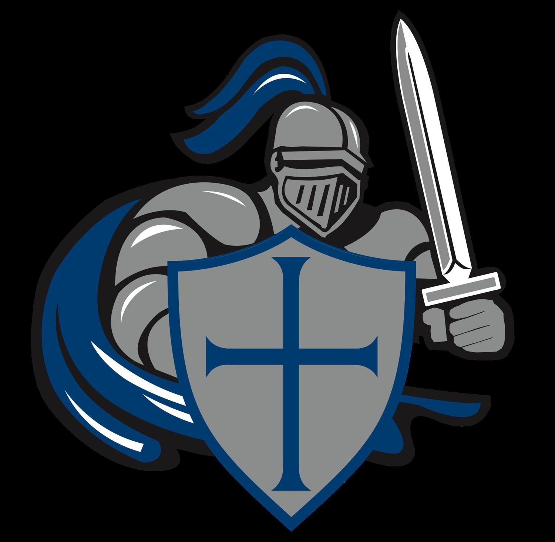 Concordia Lutheran High School - Boys Varsity Football