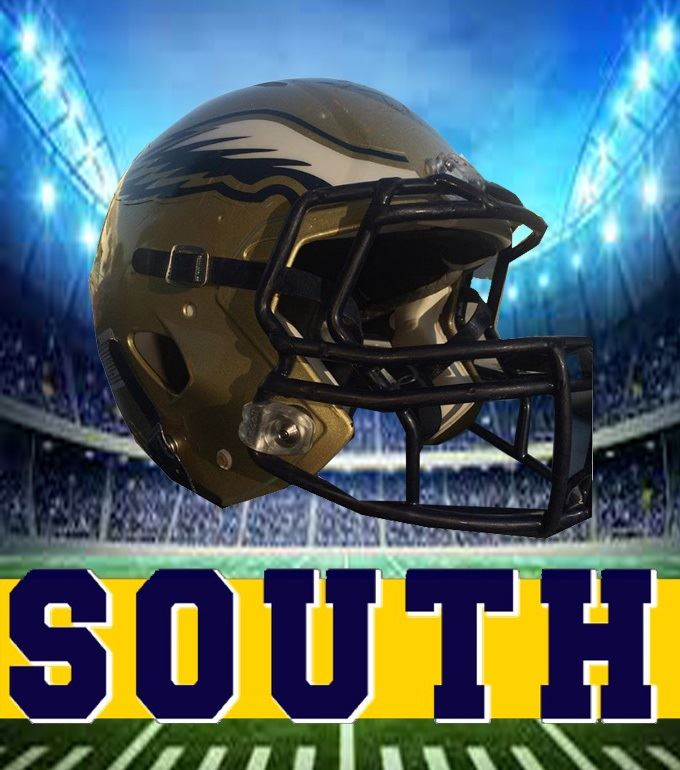 South El Monte High School - Boys Varsity Football