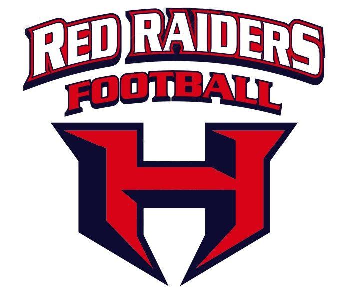 Hornell High School - Boys Varsity Football