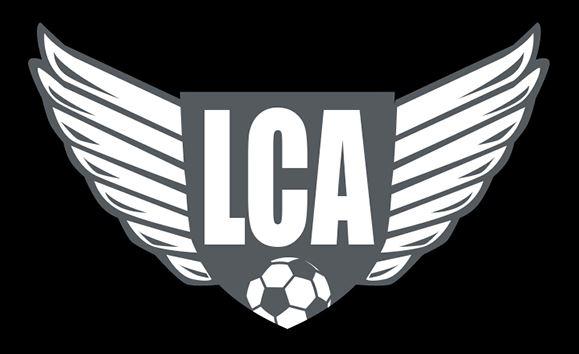 Layton Christian Academy High School - Boys' Varsity Soccer