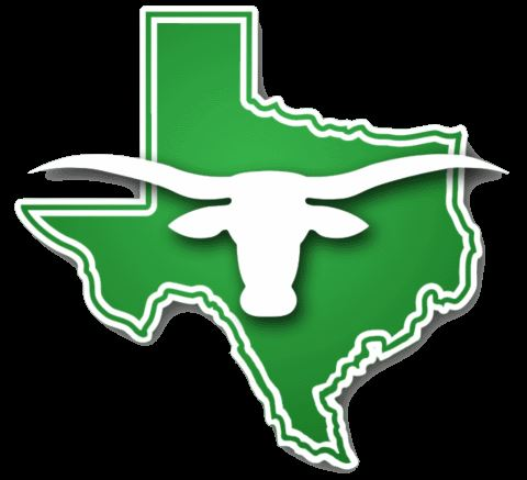 Pearsall High School - Boys Varsity Football