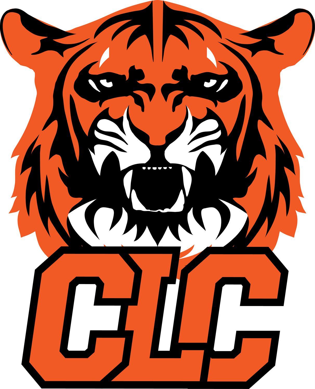 Central High School - Sophomore Football
