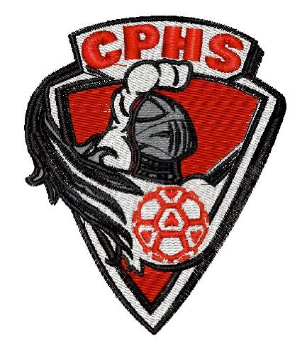 Cliffside Park High School - Boys' Freshman Soccer
