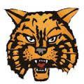 Byram Hills High School - Varsity Basketball