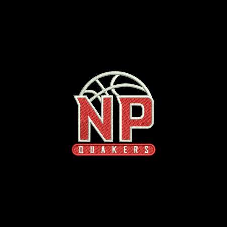 New Philadelphia High School - Varsity Boys Basketball