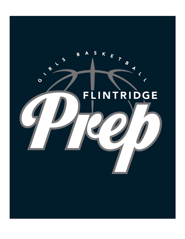 Flintridge Prep High School - Girls' Varsity Basketball