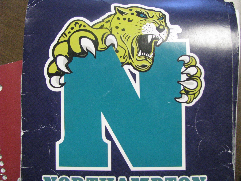 Northampton County High School - Girls' Varsity Basketball