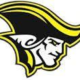 American Heritage High School - Boys' Varsity Basketball