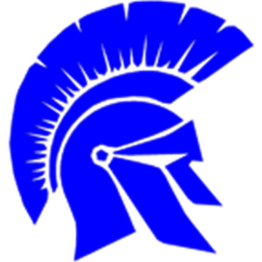 Hillsboro High School - Girls' Varsity Basketball