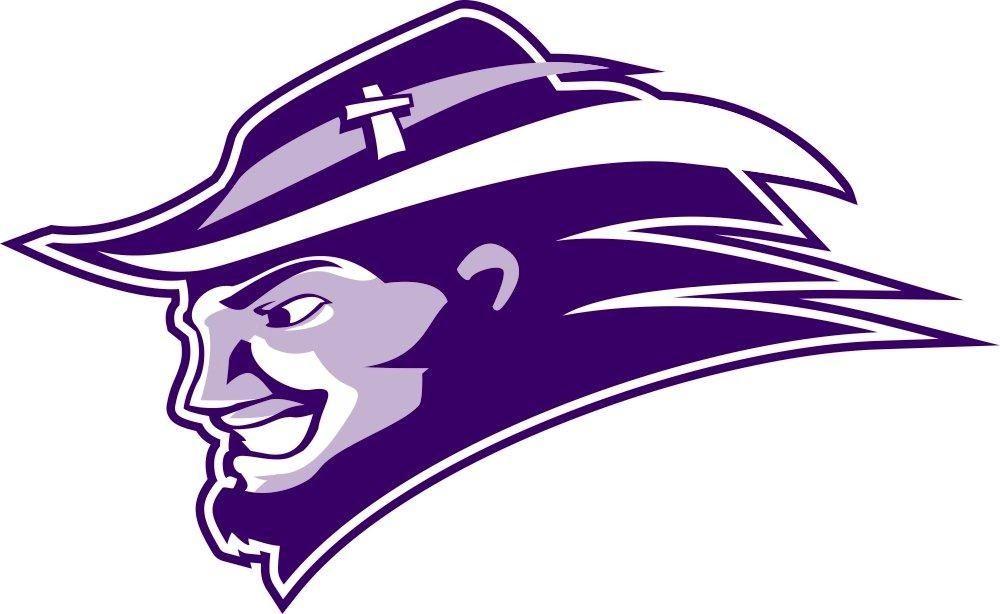 Mount St. Joseph High School - Boys' Varsity Lacrosse