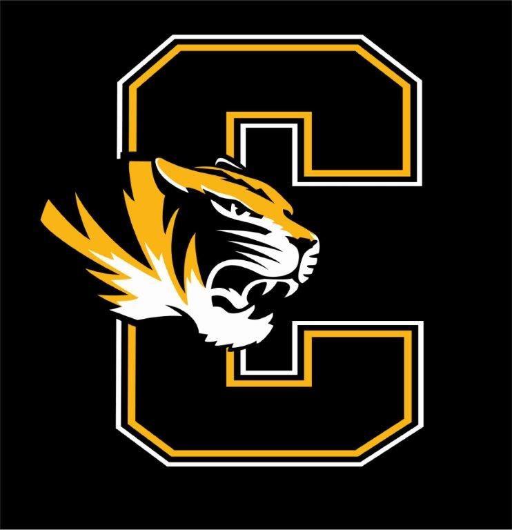 Clay County High School - Boys' Varsity Basketball