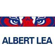 Albert Lea High School - Albert Lea Wrestling