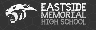 Eastside Memorial High School - Boys Varsity Basketball