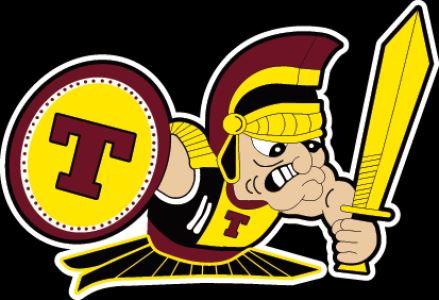 Turpin High School - Varsity Boys Basketball