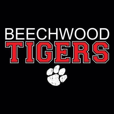 Beechwood High School - Girls Varsity Basketball