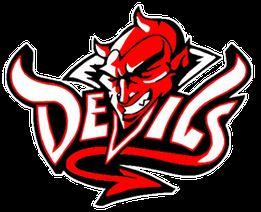 Central High School - Boys' Varsity Basketball