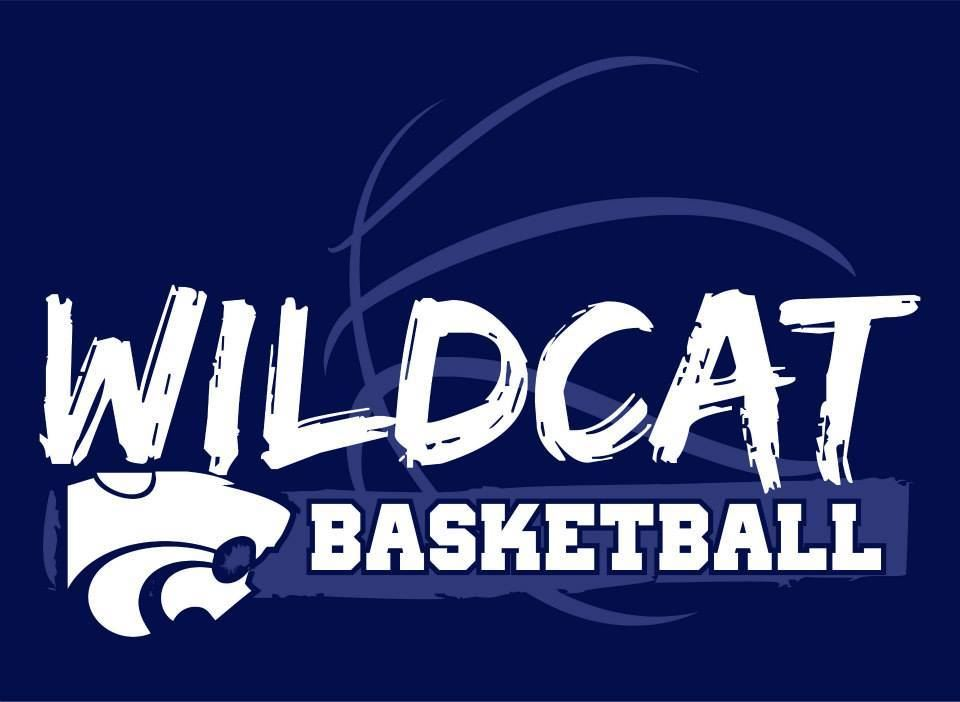 Mifflinburg High School - Boys' Varsity Basketball