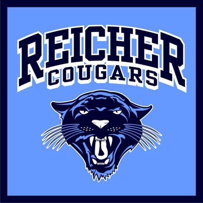 Reicher Catholic High School - Boys' Varsity Basketball
