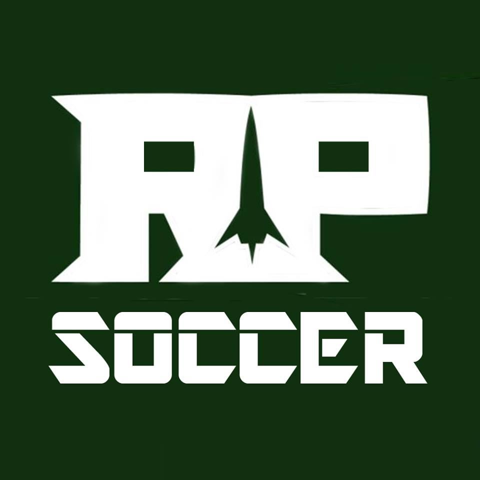 Reeths-Puffer High School - Boys' Varsity Soccer