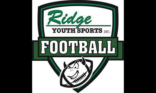 Ridge Youth Sports - JSFC - JV - Skyland